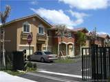 35 3rd Ave - Photo 1