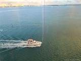 800 Claughton Island Dr - Photo 3