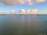 800 Claughton Island Dr - Photo 4