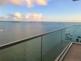 800 Claughton Island Dr - Photo 5