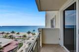 601 Ft Lauderdale Beach Blvd - Photo 18