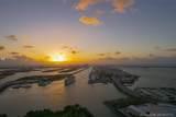 1000 Biscayne Blvd - Photo 5