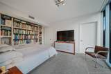 1 Collins Ave - Photo 25