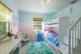 4300 62nd Ave - Photo 10