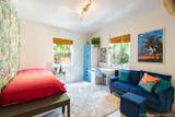 4300 62nd Ave - Photo 11