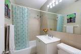 4300 62nd Ave - Photo 12