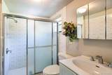 4300 62nd Ave - Photo 14