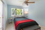4300 62nd Ave - Photo 15
