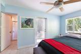 4300 62nd Ave - Photo 16