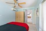 4300 62nd Ave - Photo 17