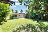 4300 62nd Ave - Photo 20