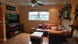 2090 28th Ave - Photo 21