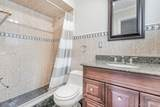 2090 28th Ave - Photo 32