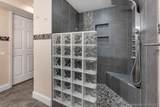2090 28th Ave - Photo 34