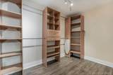 2090 28th Ave - Photo 35