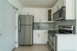 6971 Carlyle Ave - Photo 24