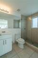 6971 Carlyle Ave - Photo 25