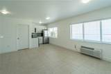 6971 Carlyle Ave - Photo 26