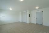6971 Carlyle Ave - Photo 27