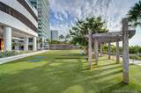 6801 Collins Ave - Photo 41