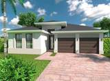 30800 193rd Ave - Photo 1
