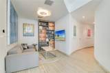 18975 Collins Ave - Photo 14