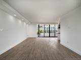 720 69th St - Photo 14