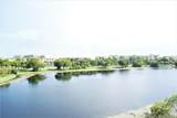 9359 Fontainebleau Blvd - Photo 1