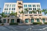 814 Ponce De Leon Blvd - Photo 1