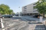 814 Ponce De Leon Blvd - Photo 3