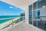 3801 Collins Ave - Photo 25