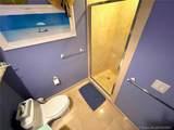 3101 Ocean Dr - Photo 60