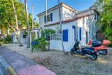 842 Espanola Way - Photo 41