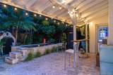842 Espanola Way - Photo 46