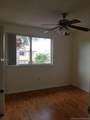 8565 152nd Ave - Photo 6