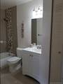 8565 152nd Ave - Photo 9