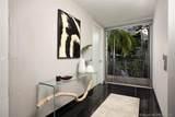 1300 Monad Terrace - Photo 5