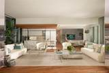 1300 Monad Terrace - Photo 6