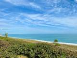 4804 Highway A1a - Photo 5