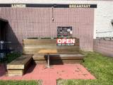 2800 29th Ave - Photo 1