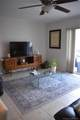 8650 67th Ave - Photo 15