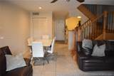 8650 67th Ave - Photo 20