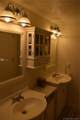 8650 67th Ave - Photo 25