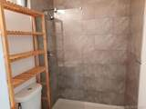 3025 Indian Creek Dr - Photo 9