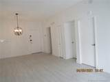 6969 Collins Ave - Photo 17