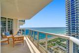 4779 Collins Ave - Photo 45