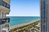 4779 Collins Ave - Photo 46