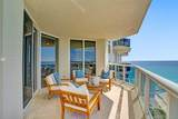 4779 Collins Ave - Photo 47
