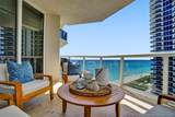 4779 Collins Ave - Photo 48