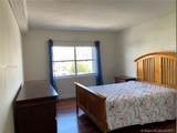 400 Kings Point Dr - Photo 15